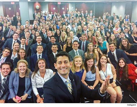 white house speaker paul ryan speaker of the white house photo tmz com