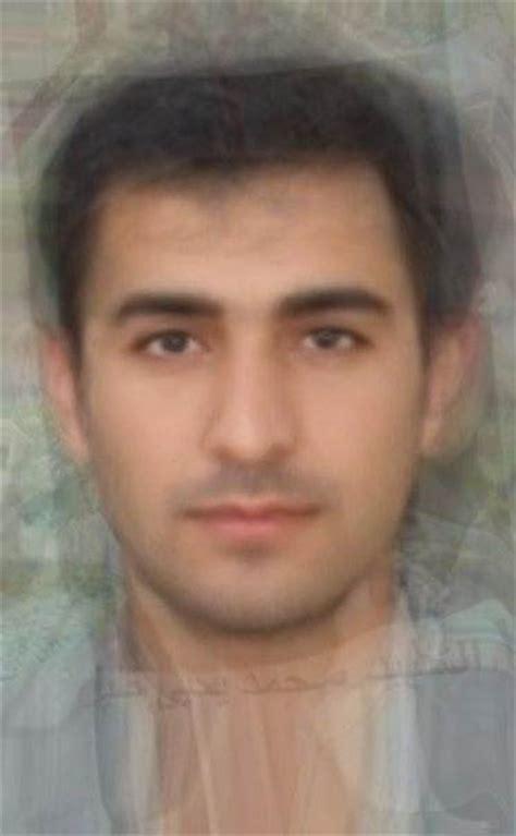 afgan arabian men hair cuts why does the indian society prefer a light skin complexion