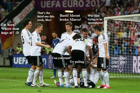 Funny Soccer Memes - funny germany soccer memes google search jap