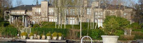 schultz house seattle mansions howard schultz 21 7 million pay