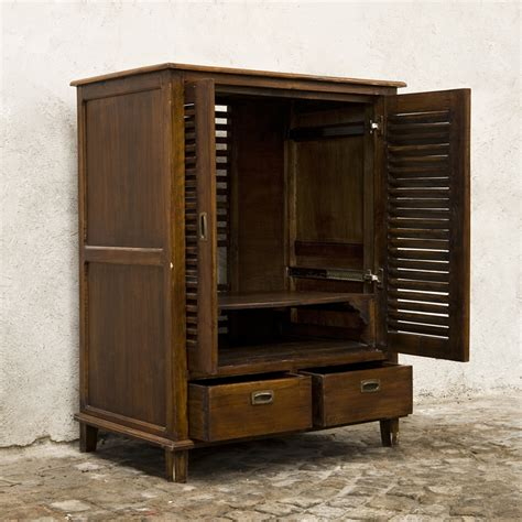 shutter tv wall cabinet oak shutter tv wall cabinet strangetowne tips to