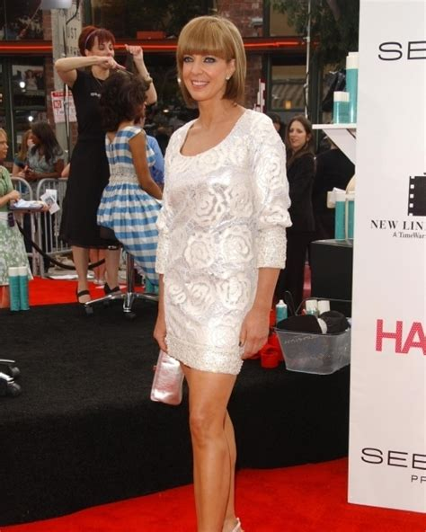 The Hairspray La Premiere by Quot Hairspray Quot Los Angeles Premiere