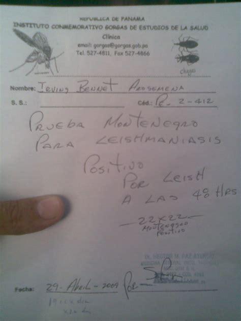 matepracticas 5 grado maestro monte negro examen de montenegro diagnos tico montenegro editores