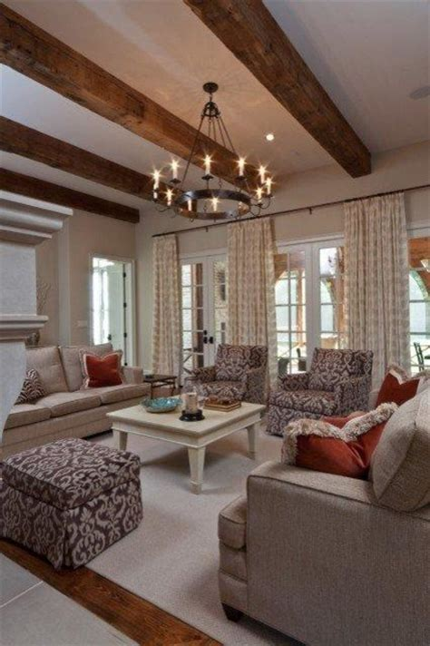 great curtain ideas traditional living room furniture lanterns and chandeliers traditional living room