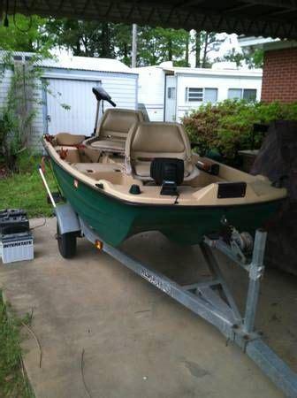 bass hound boat bass hound 9 4 with trailer boats pinterest