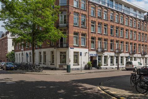 hotel inner amsterdam inner amsterdam amsterdam netherlands reviews hostelz
