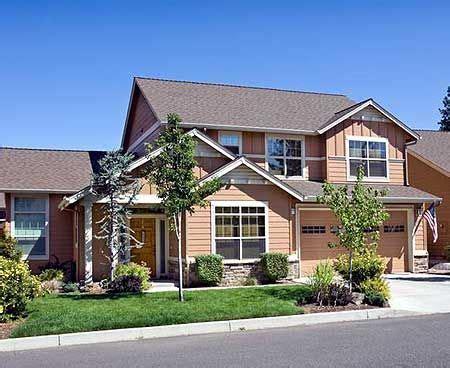 quaint house plans quaint cottage house plans studio design