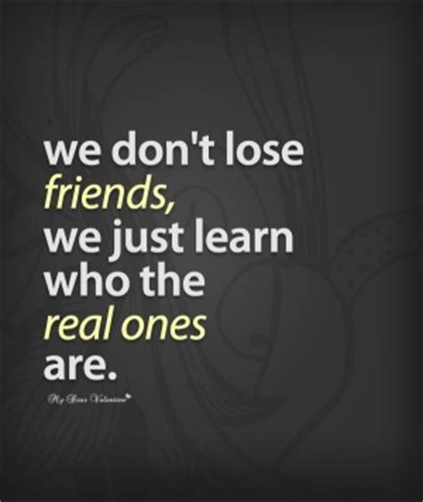 quotes friends    quotesgram