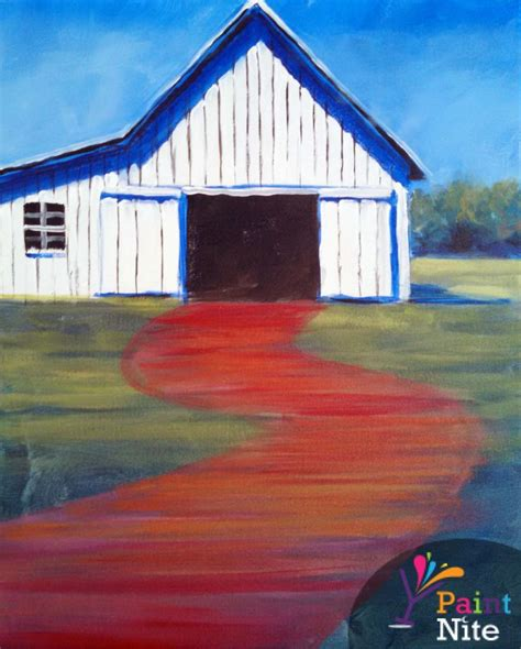 paint nite at home 1000 images about paint nite paintings ideas on