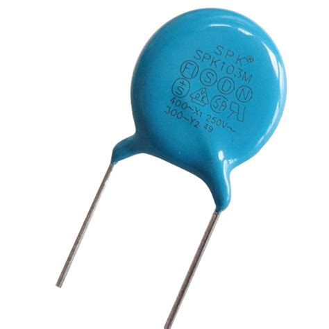 what is ceramic disc capacitor china safety x1y2 ceramic disc capacitor china x1y2 capacitor ceramic ac capacitor