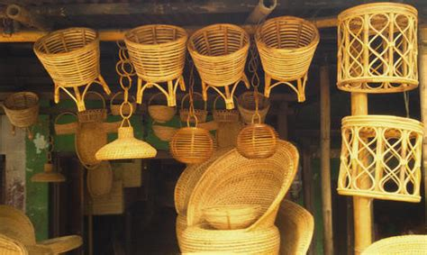 home decorative products bamboo handicrafts home decorative items chaudhary