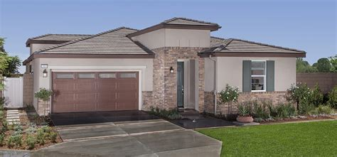 model homes for sale archives the open door by lennar