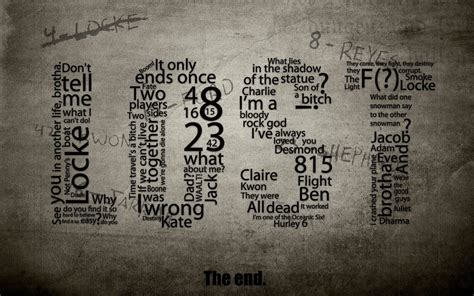 a lost lost tv quotes quotesgram