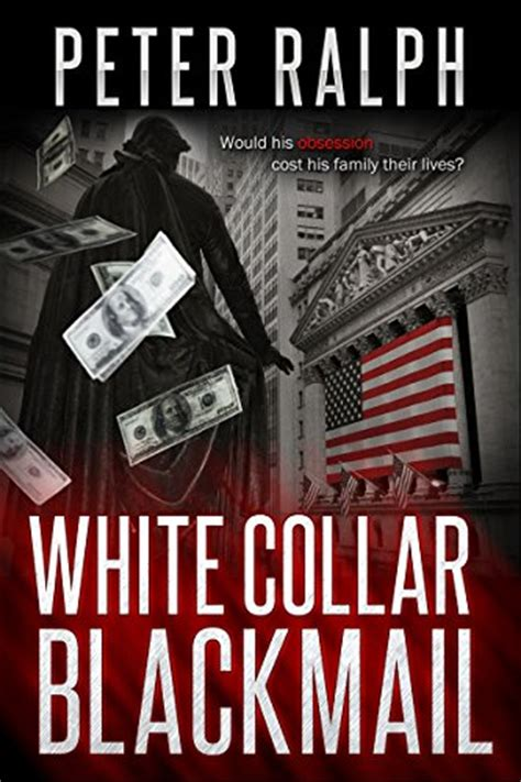fastball a financial thriller books book review white collar by ralph