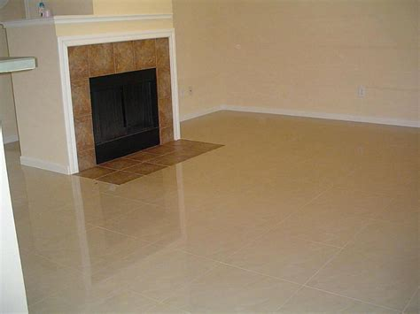 living room floor mats tiles best floor tiles for living room in india tiles for living room floor india tile living