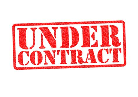 under contract house noco inventory shortage mile high land homes inc