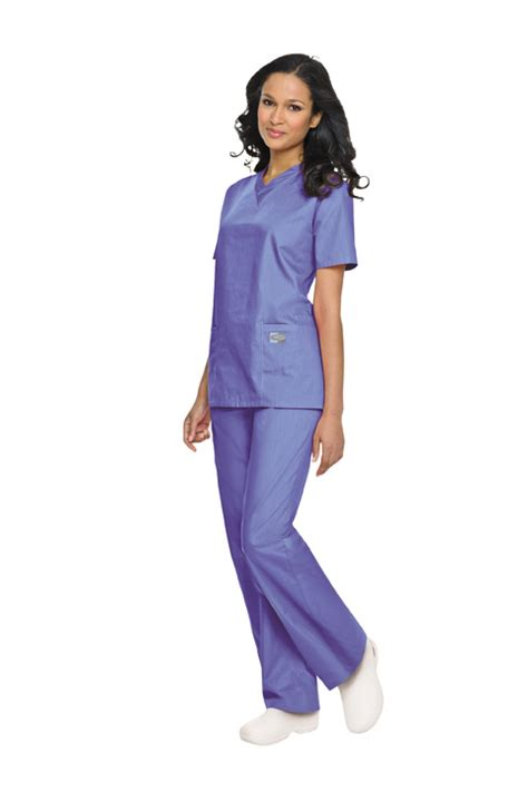 Scrubs Ceil Blue by Scrub Zone Ceil Blue Scrubs