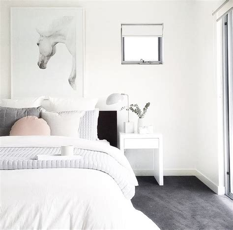 white carpet bedroom best 25 dark carpet ideas on pinterest carpet colors