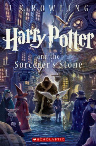 Buku Murah Harry Potter And The Sorcerer S Illustrated harry potter and the goblet of turtleback school library binding edition library