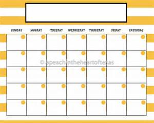 search results for 2016 calendar printable free 8 x 10
