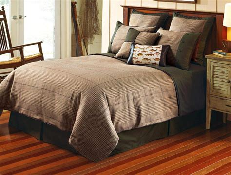 western comforters cheap western bedding sets 30 design ideas for western bedding