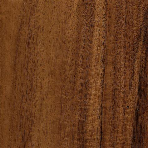 take home sle hand scraped natural acacia click lock hardwood flooring 5 in x 7 in hl