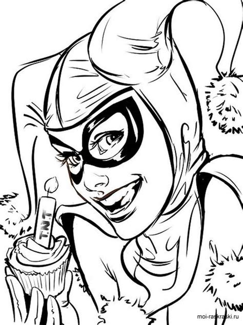 squad coloring pages joker squad coloring pages coloring pages