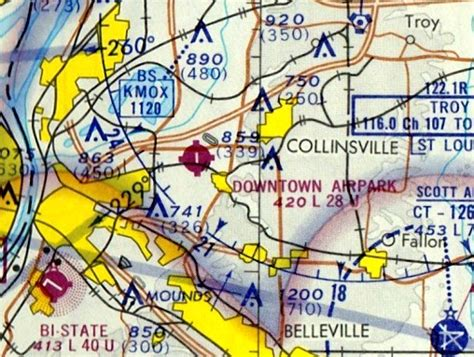 st louis sectional chart st louis sectional chart 28 images aeronautical chart