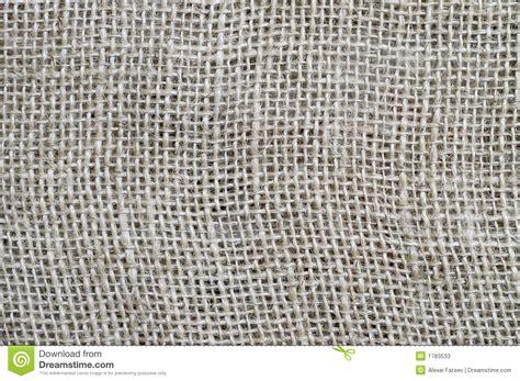 burlap pattern stock photos image 1783533