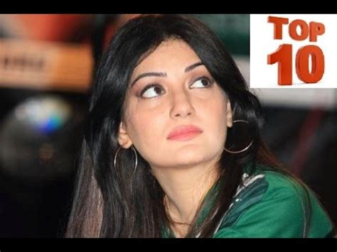 nabeeha ejaz beautifull neo news hd | doovi
