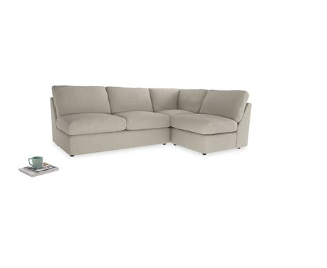 small sofa with storage small sofa bed with storage homeimproving net
