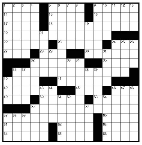 printable puzzle generator crossword puzzle maker free printable no greaterthan