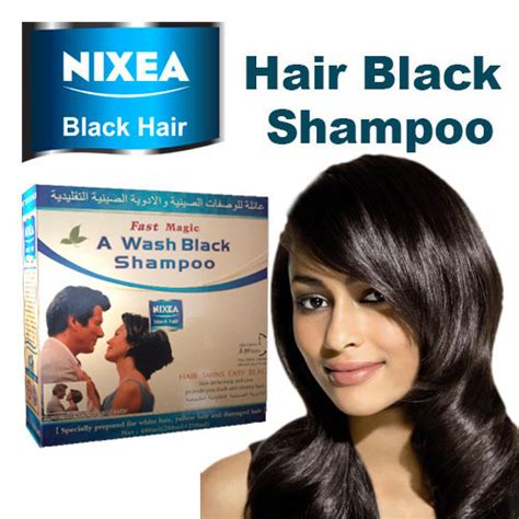 Ahh Bra Shieneng hair color shoo price in pakistan get best price deal