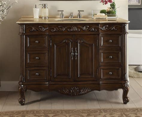42 quot classic design beckham bathroom sink vanity model sw