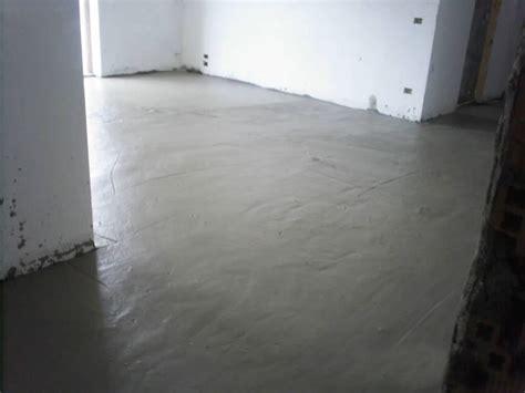 cemento autolivellante per pavimenti prezzi cemento autolivellante per pavimenti semplice e comfort