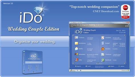 software untuk membuat x banner software untuk membuat undangan pernikahan txc