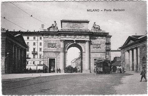 banche gallarate file porta garibaldi 02 jpg wikimedia commons