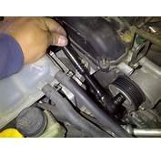 How To Mazda 3 23 Belt Install  Mazda3Clubcom The