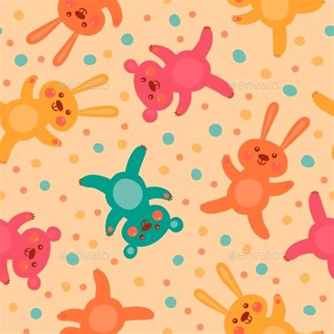 seamless pattern psd free 118 kids seamless patterns free psd png vector eps