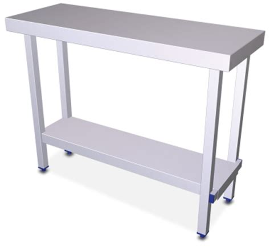 Beau table basse pliable #1: thb_ficha_P075804.png