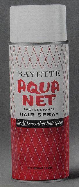1950 klan haircut 17 best images about vintage beauty salon pics products