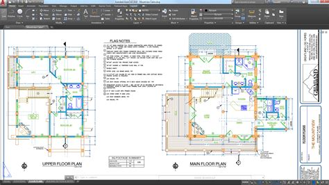 2d cad autocad for mac und windows cad software autodesk