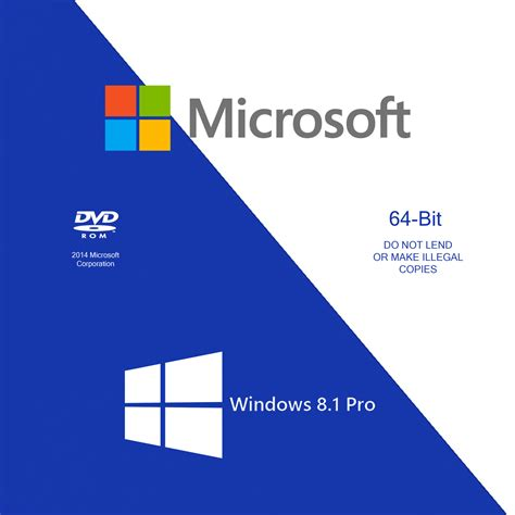 jual windows 8 1 pro 64 bit fqc 06949