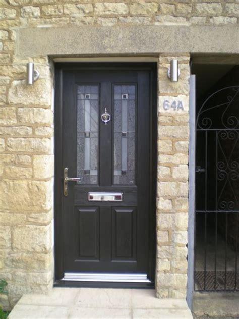 rock solid doors door  window hardware company  st