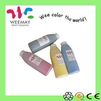 Mytoner Toner Color Printer Laserjet Hl 3070 Refill Yellow sale for laserjet hl3040n 3070cw dcp 9010cn