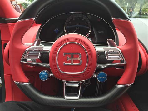 bugatti chiron wheels bugatti chiron makes us appearance