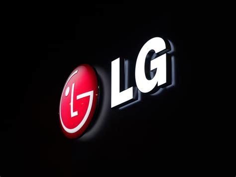tutorial logo lg lg working with microsoft on windows phone threshold and tv