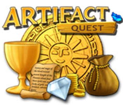 doodle god artifact mysterious stones artifact quest walkthrough and cheats casualgameguides