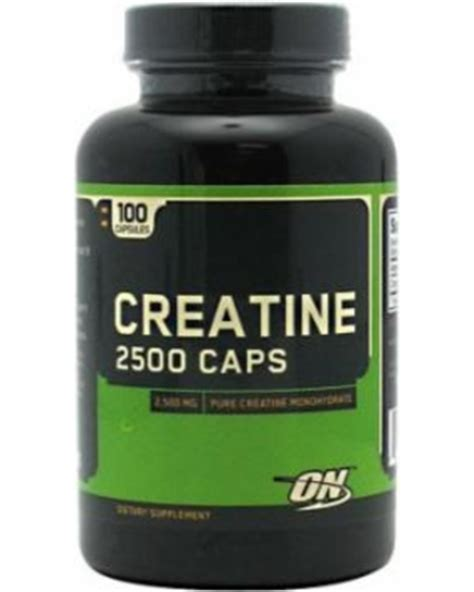 creatine vs protein creatine vs whey protein what s the difference which is