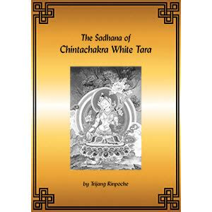 arya tara sadhana books white tara chintachakra sadhana for retreat pdf